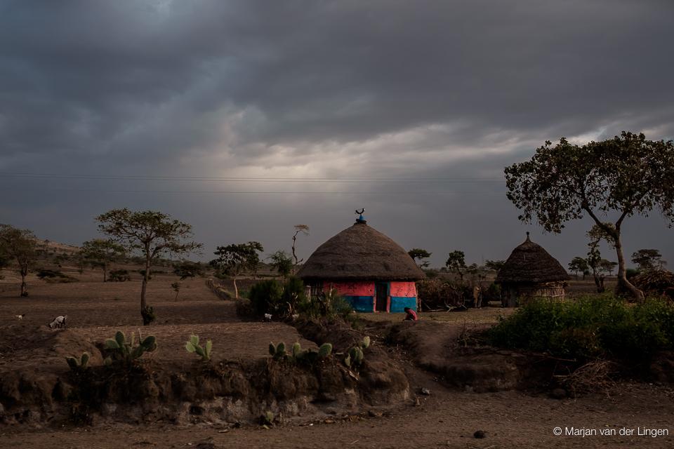 Ethiopie 2016 Marjan van der Lingen-3939