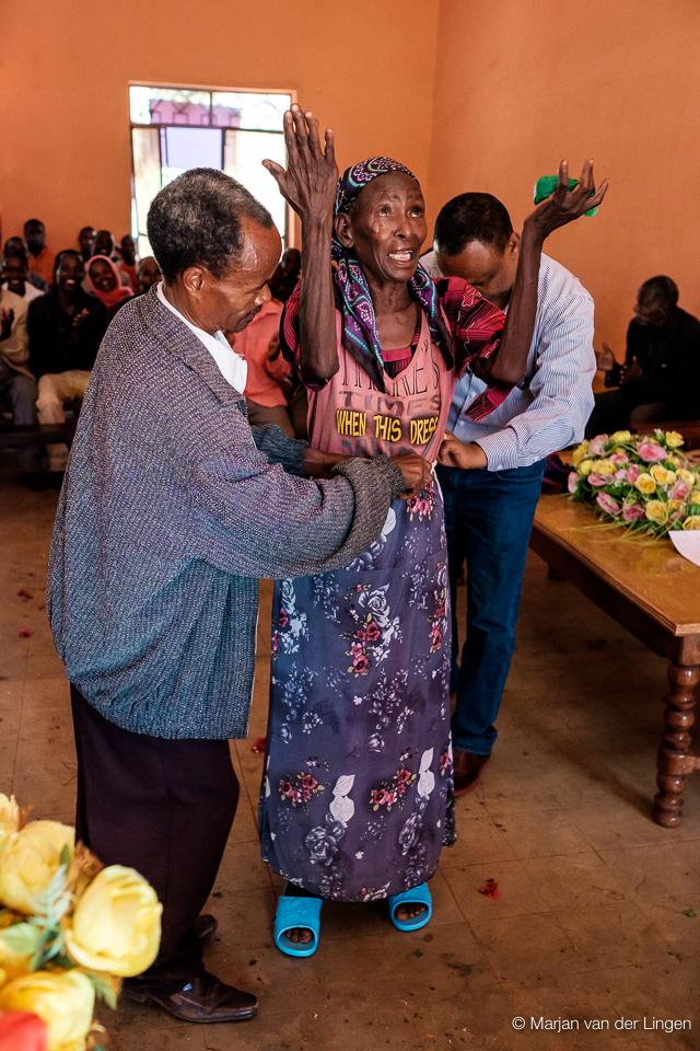 Ethiopie 2016 Marjan van der Lingen-4621