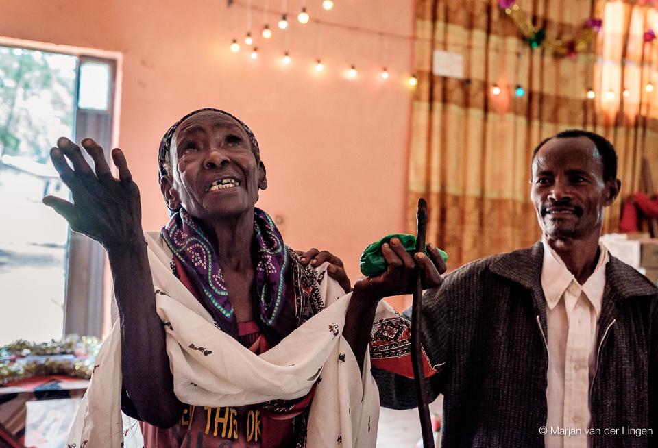 Ethiopie 2016 Marjan van der Lingen-4638