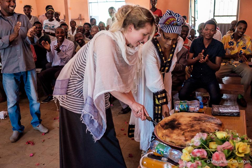 Ethiopie 2016 Marjan van der Lingen-4816