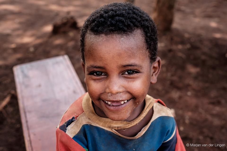 Ethiopie 2016 Marjan van der Lingen-5084