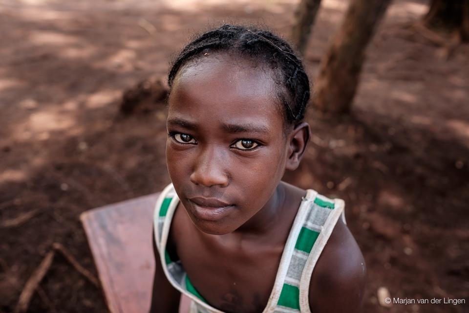 Ethiopie 2016 Marjan van der Lingen-5110
