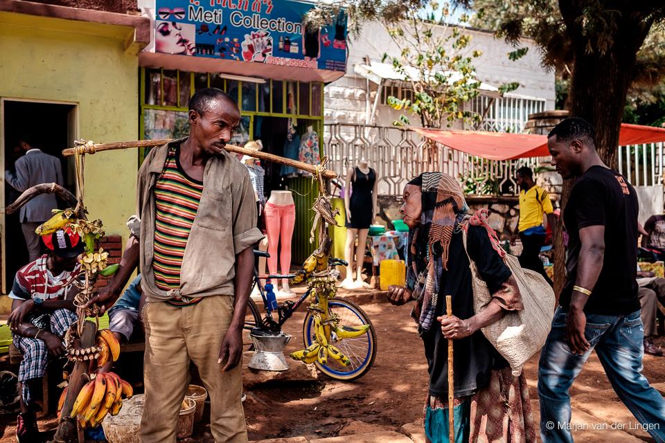 Ethiopie 2016 Marjan van der Lingen-5215