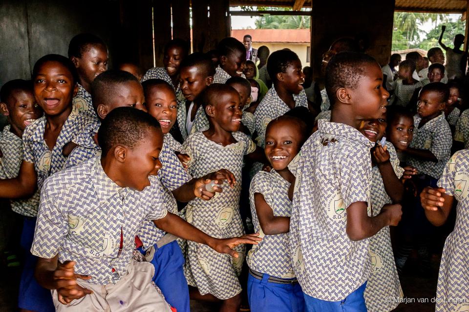 BBL Ghana 2016- 6 | Marjan van der Lingen Photography-11