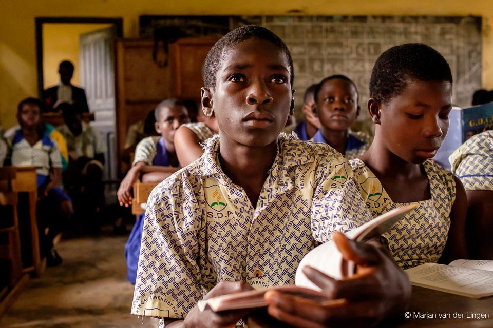 BBL Ghana 2016- 6 | Marjan van der Lingen Photography-14