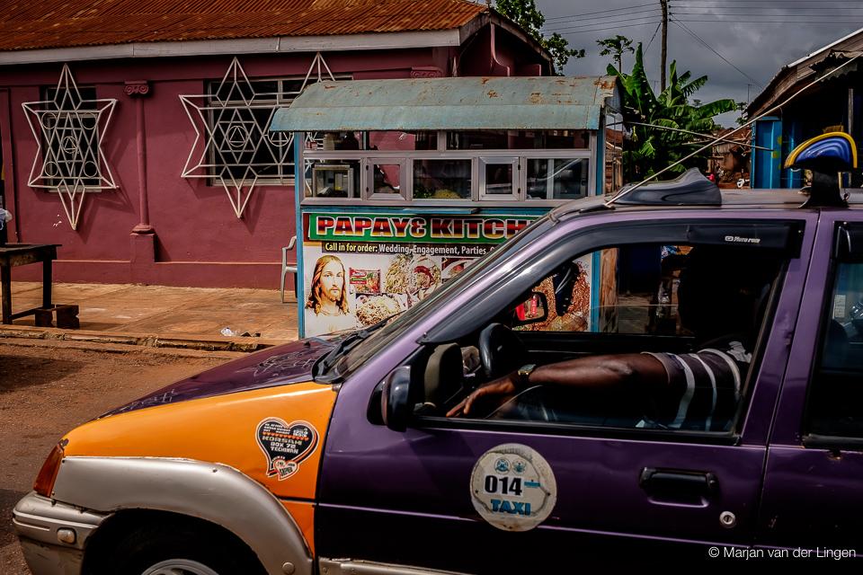BBL Ghana 2016- 6 | Marjan van der Lingen Photography-17