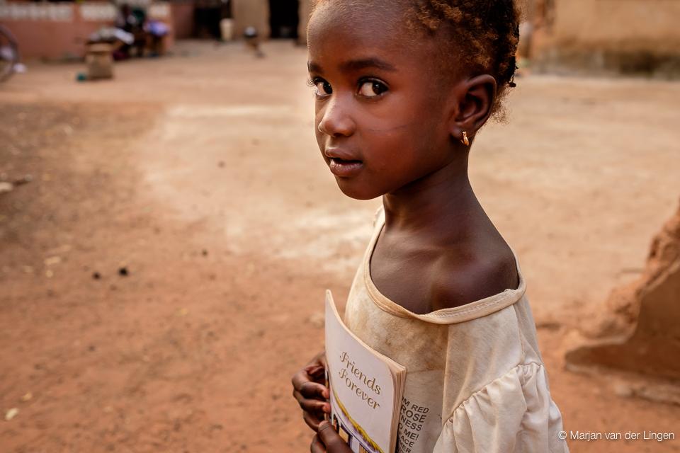BBL Ghana 2016- 6 | Marjan van der Lingen Photography-23