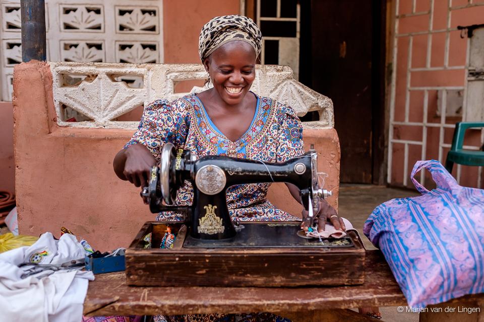 BBL Ghana 2016- 6 | Marjan van der Lingen Photography-25