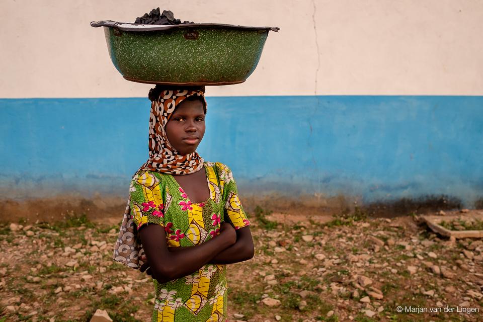 BBL Ghana 2016- 6 | Marjan van der Lingen Photography-27