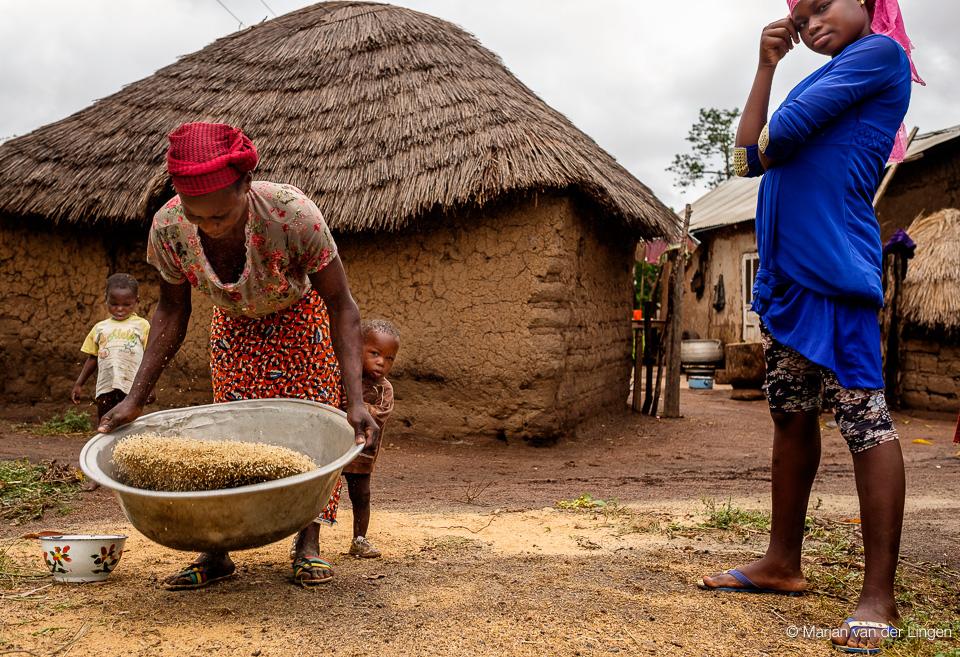 BBL Ghana 2016- 6 | Marjan van der Lingen Photography-30