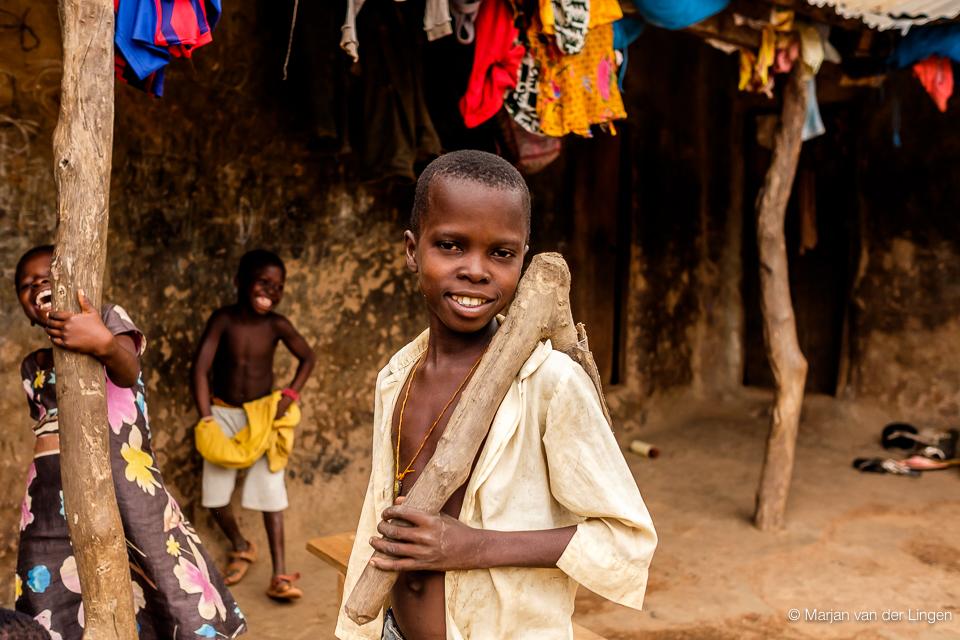 BBL Ghana 2016- 6 | Marjan van der Lingen Photography-34