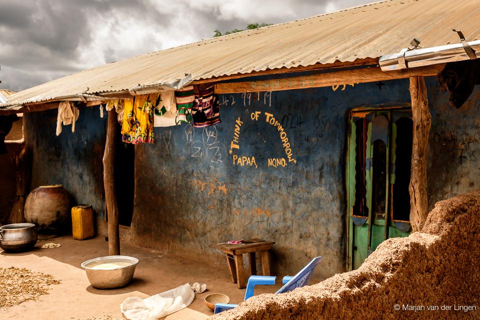 BBL Ghana 2016- 6 | Marjan van der Lingen Photography-38