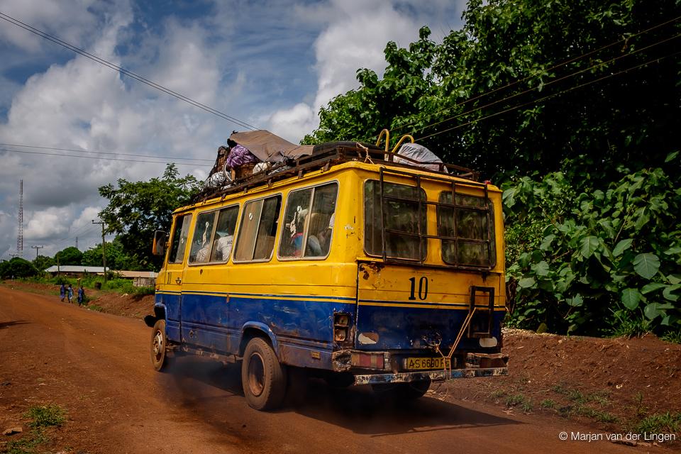 BBL Ghana 2016- 6 | Marjan van der Lingen Photography-39