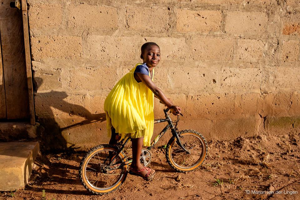 BBL Ghana 2016- 6 | Marjan van der Lingen Photography-4