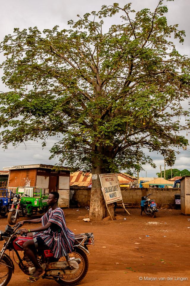 BBL Ghana 2016- 6 | Marjan van der Lingen Photography-40