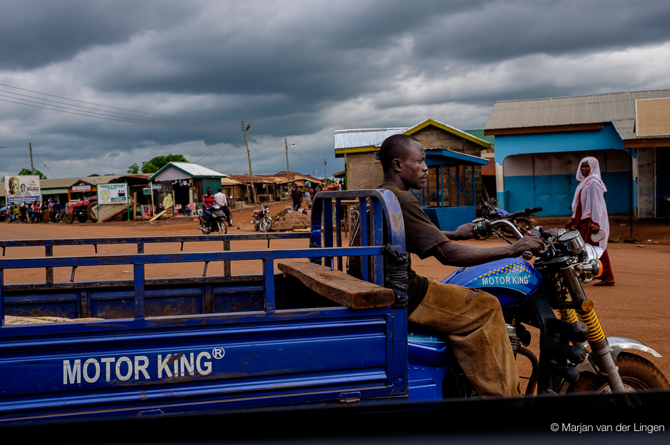 BBL Ghana 2016- 6 | Marjan van der Lingen Photography-41