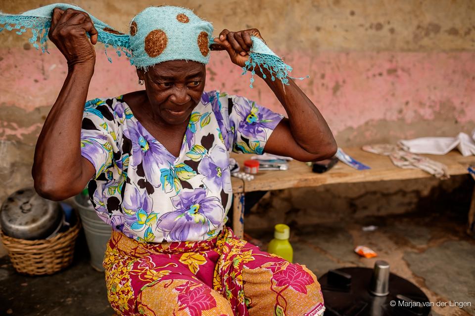 BBL Ghana 2016- 6 | Marjan van der Lingen Photography-43