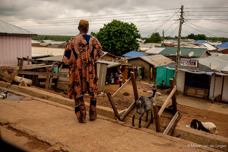 BBL Ghana 2016- 6 | Marjan van der Lingen Photography-44