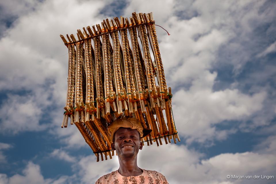 BBL Ghana 2016- 6 | Marjan van der Lingen Photography-46