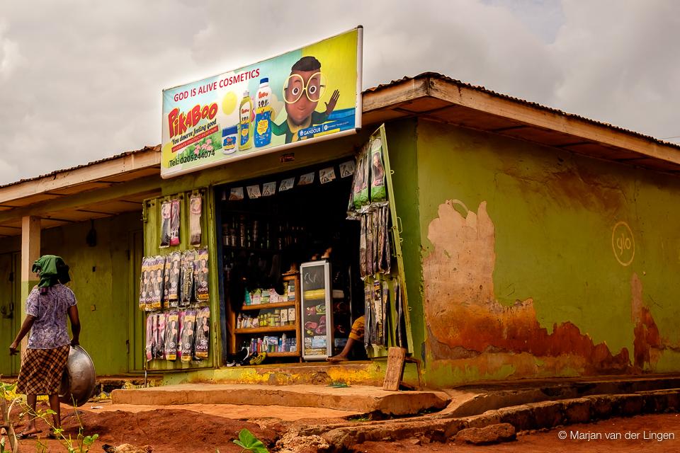 BBL Ghana 2016- 6 | Marjan van der Lingen Photography-47