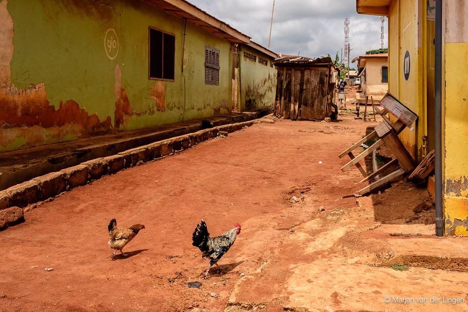BBL Ghana 2016- 6 | Marjan van der Lingen Photography-48