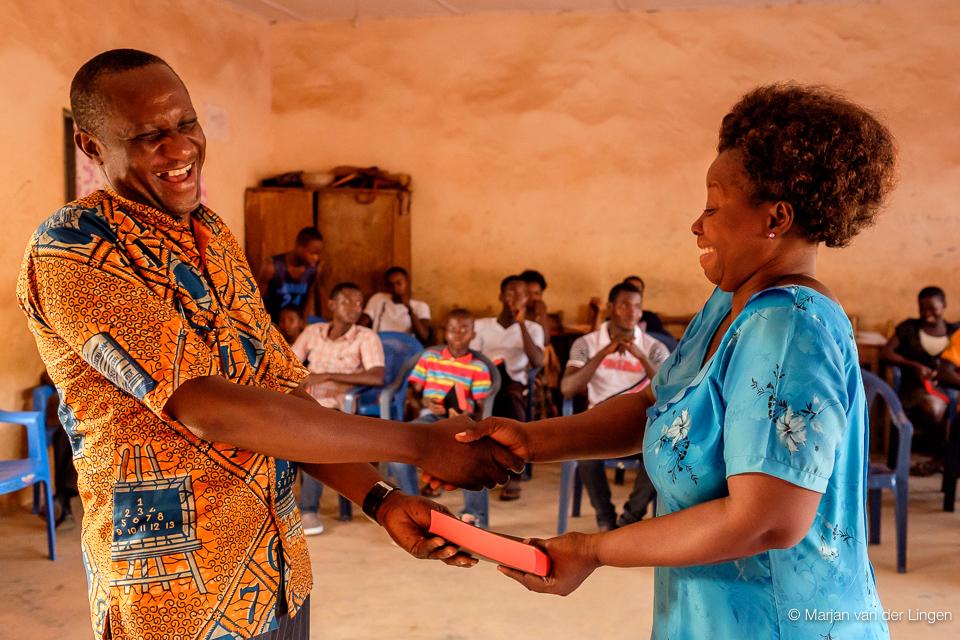 BBL Ghana 2016- 6 | Marjan van der Lingen Photography-5