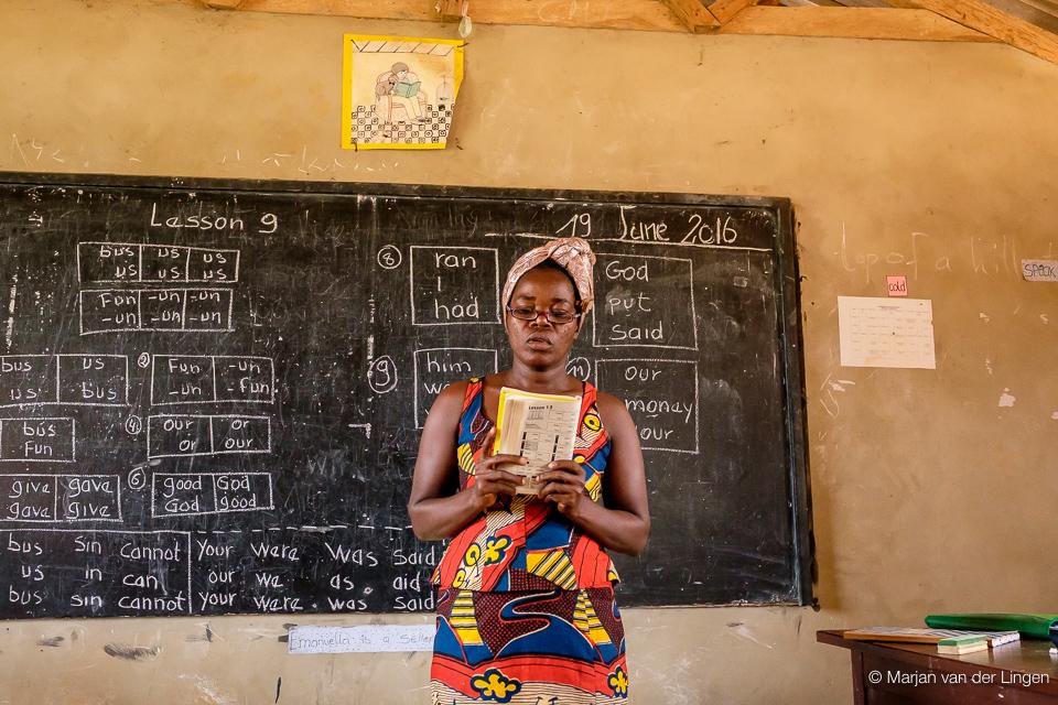 BBL Ghana 2016- 6 | Marjan van der Lingen Photography-54