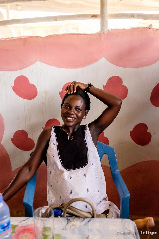 BBL Ghana 2016- 6 | Marjan van der Lingen Photography-62