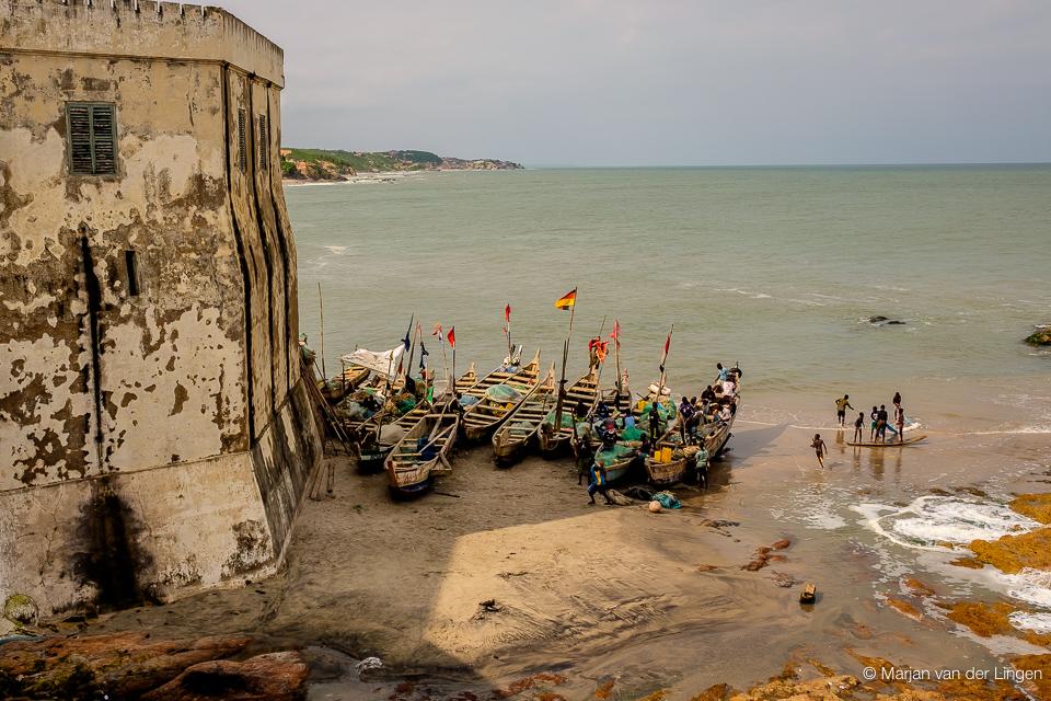 BBL Ghana 2016- 6 | Marjan van der Lingen Photography-65