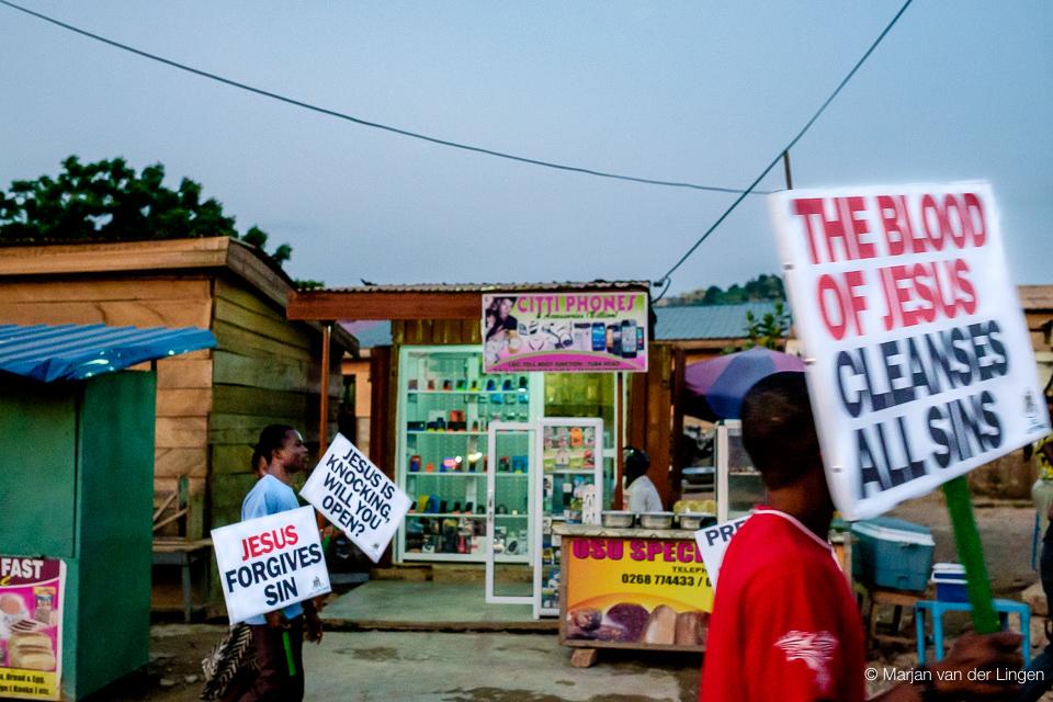 BBL Ghana 2016- 6 | Marjan van der Lingen Photography-67