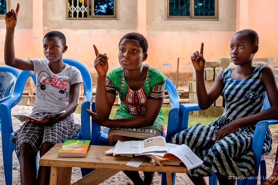 BBL Ghana 2016- 6 | Marjan van der Lingen Photography-8