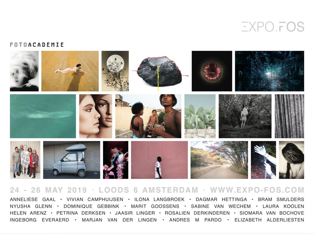 Expo fos